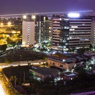 Sài Gòn Airport Plaza